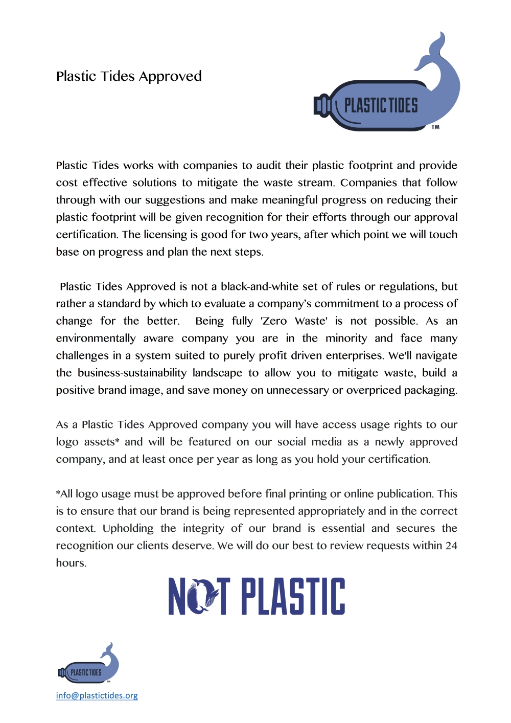 Plastic Tides Approved_PDF